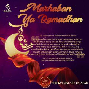 Poster Dakwah Salafy Ngapak 638