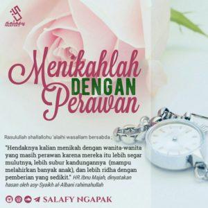 Poster Dakwah Salafy Ngapak 655