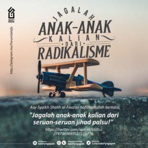 Poster Dakwah Salafy Ngapak 692