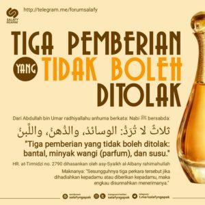 Poster Dakwah Salafy Ngapak 702