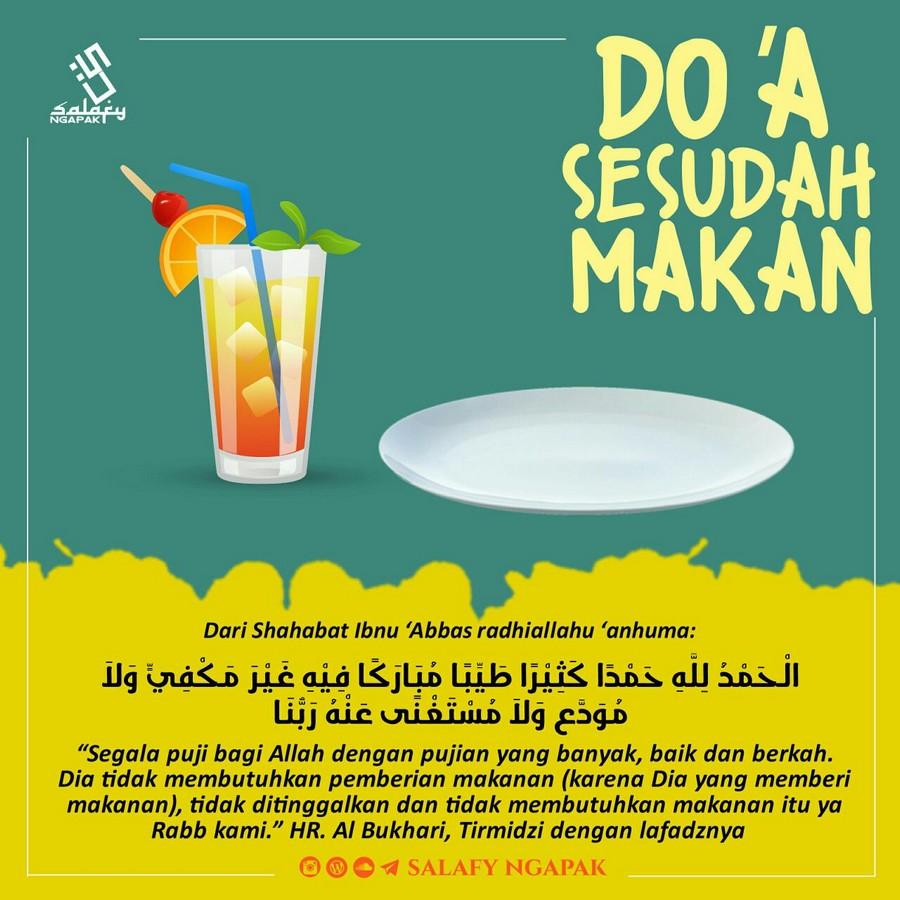 Poster Dakwah Salafy Ngapak 703