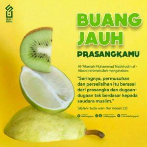 Poster Dakwah Salafy Ngapak 705