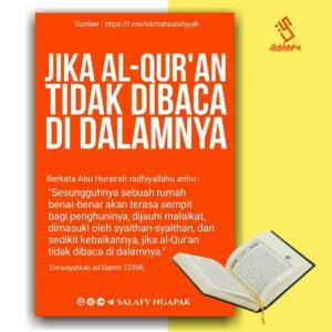 Poster Dakwah Salafy Ngapak 718