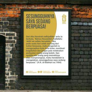 Poster Dakwah Salafy Ngapak 735
