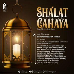 Poster Dakwah Salafy Ngapak 754