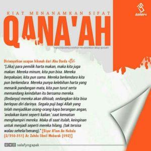 Poster Dakwah Salafy Ngapak 765