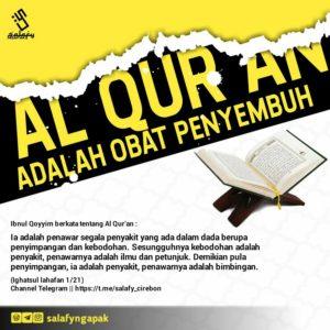 Poster Dakwah Salafy Ngapak 768