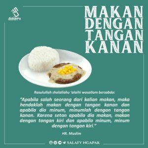 Poster Dakwah Salafy Ngapak 799