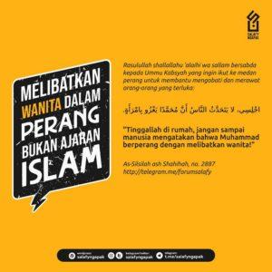 Poster Dakwah Salafy Ngapak 826