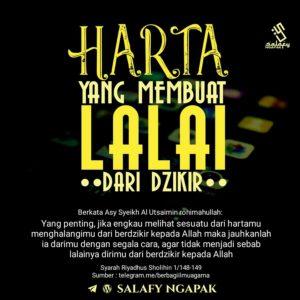 Poster Dakwah Salafy Ngapak 852