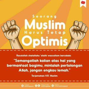 Poster Dakwah Salafy Ngapak 888