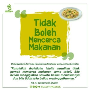Poster Dakwah Salafy Ngapak 902