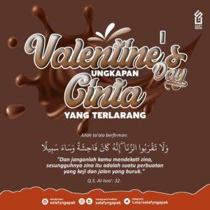 Poster Dakwah Salafy Ngapak 903
