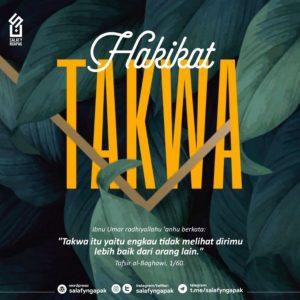 Poster Dakwah Salafy Ngapak 904