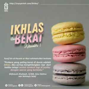 Poster Dakwah Salafy Ngapak 910