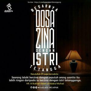 Poster Dakwah Salafy Ngapak 913