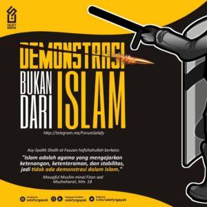 Poster Dakwah Salafy Ngapak 935
