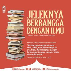 Poster Dakwah Salafy Ngapak 944