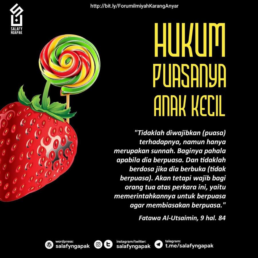 Poster Dakwah Salafy Ngapak 969