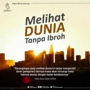Poster Dakwah Salafy Ngapak 997